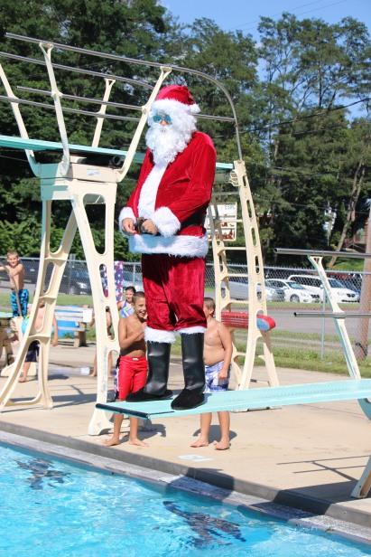 Splash Day, H.D. Buehler Memorial Bungalow Pool, Park, Tamaqua, 7-25-2015 (231)