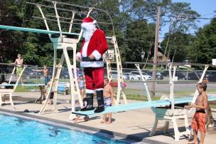 Splash Day, H.D. Buehler Memorial Bungalow Pool, Park, Tamaqua, 7-25-2015 (232)