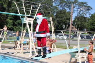 Splash Day, H.D. Buehler Memorial Bungalow Pool, Park, Tamaqua, 7-25-2015 (233)