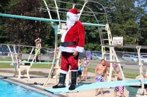 Splash Day, H.D. Buehler Memorial Bungalow Pool, Park, Tamaqua, 7-25-2015 (234)