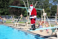 Splash Day, H.D. Buehler Memorial Bungalow Pool, Park, Tamaqua, 7-25-2015 (236)