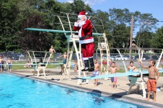 Splash Day, H.D. Buehler Memorial Bungalow Pool, Park, Tamaqua, 7-25-2015 (241)