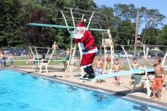 Splash Day, H.D. Buehler Memorial Bungalow Pool, Park, Tamaqua, 7-25-2015 (242)