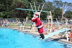 Splash Day, H.D. Buehler Memorial Bungalow Pool, Park, Tamaqua, 7-25-2015 (243)