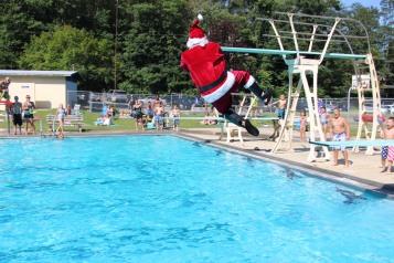 Splash Day, H.D. Buehler Memorial Bungalow Pool, Park, Tamaqua, 7-25-2015 (245)