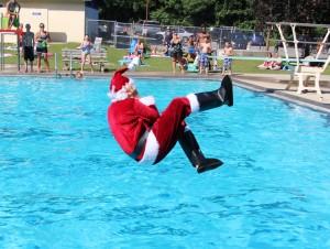Splash Day, H.D. Buehler Memorial Bungalow Pool, Park, Tamaqua, 7-25-2015 (247) - Copy