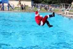 Splash Day, H.D. Buehler Memorial Bungalow Pool, Park, Tamaqua, 7-25-2015 (247)