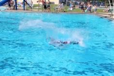 Splash Day, H.D. Buehler Memorial Bungalow Pool, Park, Tamaqua, 7-25-2015 (248)