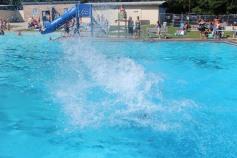 Splash Day, H.D. Buehler Memorial Bungalow Pool, Park, Tamaqua, 7-25-2015 (252)
