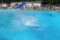 Splash Day, H.D. Buehler Memorial Bungalow Pool, Park, Tamaqua, 7-25-2015 (253)