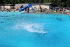 Splash Day, H.D. Buehler Memorial Bungalow Pool, Park, Tamaqua, 7-25-2015 (254)