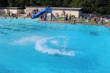 Splash Day, H.D. Buehler Memorial Bungalow Pool, Park, Tamaqua, 7-25-2015 (255)