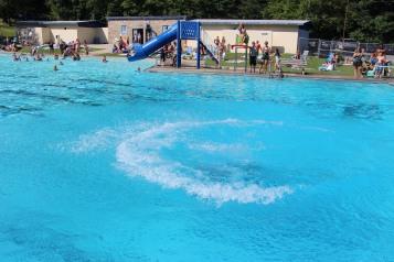 Splash Day, H.D. Buehler Memorial Bungalow Pool, Park, Tamaqua, 7-25-2015 (256)