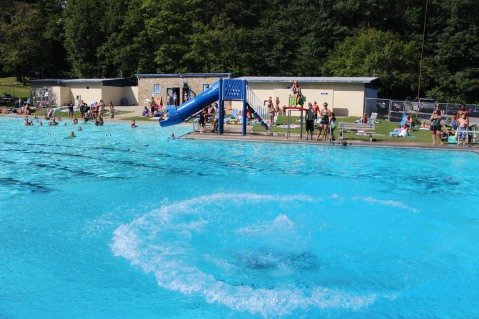 Splash Day, H.D. Buehler Memorial Bungalow Pool, Park, Tamaqua, 7-25-2015 (257)