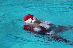 Splash Day, H.D. Buehler Memorial Bungalow Pool, Park, Tamaqua, 7-25-2015 (259)