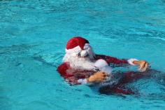 Splash Day, H.D. Buehler Memorial Bungalow Pool, Park, Tamaqua, 7-25-2015 (261)