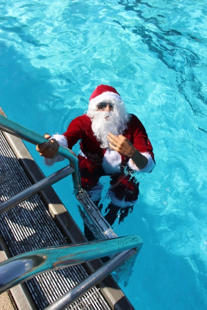Splash Day, H.D. Buehler Memorial Bungalow Pool, Park, Tamaqua, 7-25-2015 (278)