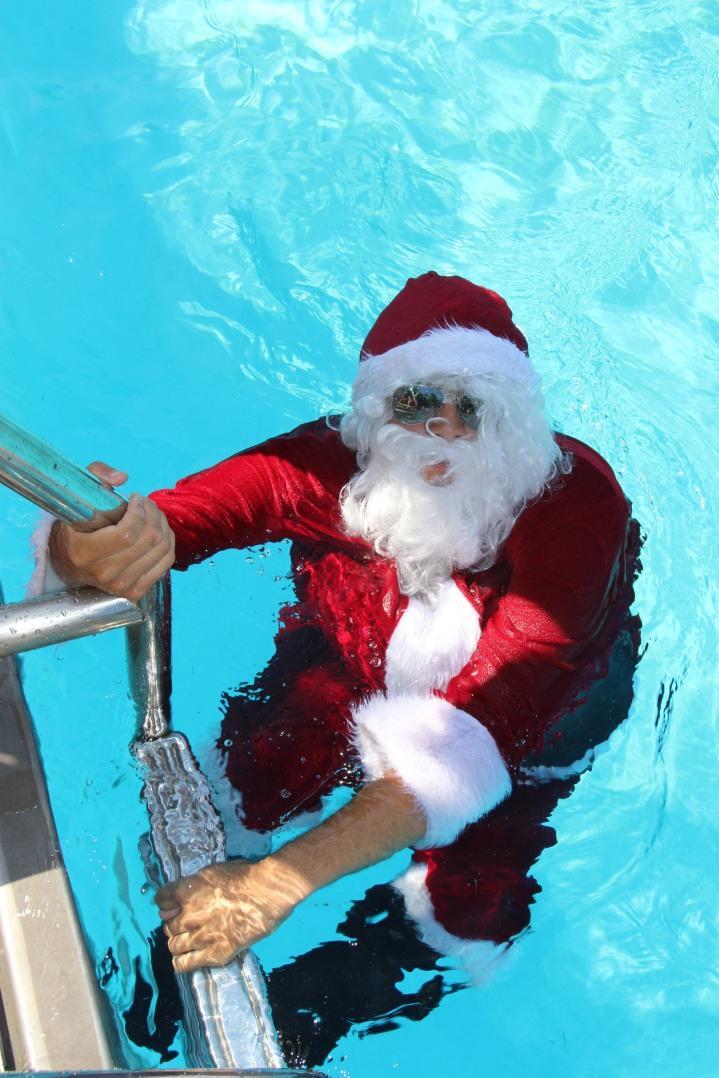 Splash Day, H.D. Buehler Memorial Bungalow Pool, Park, Tamaqua, 7-25-2015 (279)