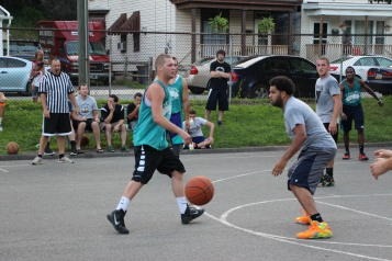 Summer ESRC Basketball Finals, North and Middle Ward Playground, Tamaqua, 7-22-2015 (100)