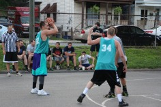 Summer ESRC Basketball Finals, North and Middle Ward Playground, Tamaqua, 7-22-2015 (101)