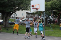 Summer ESRC Basketball Finals, North and Middle Ward Playground, Tamaqua, 7-22-2015 (102)