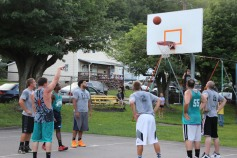 Summer ESRC Basketball Finals, North and Middle Ward Playground, Tamaqua, 7-22-2015 (104)