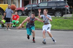 Summer ESRC Basketball Finals, North and Middle Ward Playground, Tamaqua, 7-22-2015 (106)