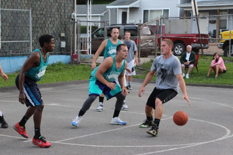 Summer ESRC Basketball Finals, North and Middle Ward Playground, Tamaqua, 7-22-2015 (107)