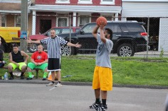 Summer ESRC Basketball Finals, North and Middle Ward Playground, Tamaqua, 7-22-2015 (108)