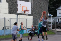 Summer ESRC Basketball Finals, North and Middle Ward Playground, Tamaqua, 7-22-2015 (109)