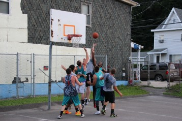Summer ESRC Basketball Finals, North and Middle Ward Playground, Tamaqua, 7-22-2015 (110)