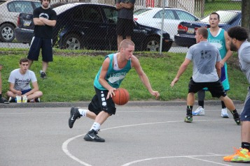 Summer ESRC Basketball Finals, North and Middle Ward Playground, Tamaqua, 7-22-2015 (111)