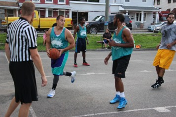 Summer ESRC Basketball Finals, North and Middle Ward Playground, Tamaqua, 7-22-2015 (12)