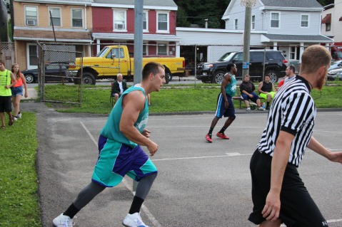 Summer ESRC Basketball Finals, North and Middle Ward Playground, Tamaqua, 7-22-2015 (13)