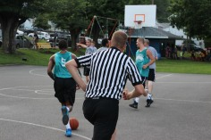 Summer ESRC Basketball Finals, North and Middle Ward Playground, Tamaqua, 7-22-2015 (14)