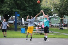 Summer ESRC Basketball Finals, North and Middle Ward Playground, Tamaqua, 7-22-2015 (15)