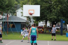 Summer ESRC Basketball Finals, North and Middle Ward Playground, Tamaqua, 7-22-2015 (16)