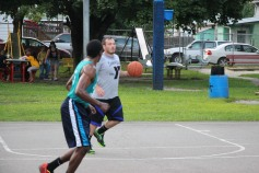 Summer ESRC Basketball Finals, North and Middle Ward Playground, Tamaqua, 7-22-2015 (17)