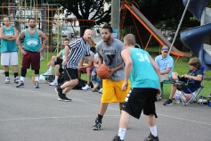 Summer ESRC Basketball Finals, North and Middle Ward Playground, Tamaqua, 7-22-2015 (18)