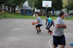 Summer ESRC Basketball Finals, North and Middle Ward Playground, Tamaqua, 7-22-2015 (19)