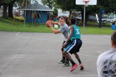 Summer ESRC Basketball Finals, North and Middle Ward Playground, Tamaqua, 7-22-2015 (20)