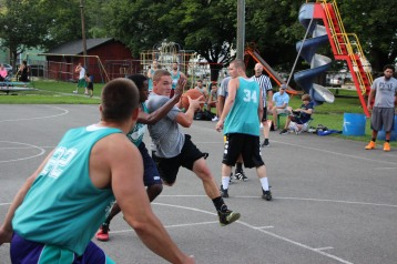 Summer ESRC Basketball Finals, North and Middle Ward Playground, Tamaqua, 7-22-2015 (22)