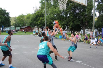 Summer ESRC Basketball Finals, North and Middle Ward Playground, Tamaqua, 7-22-2015 (23)