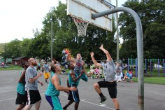 Summer ESRC Basketball Finals, North and Middle Ward Playground, Tamaqua, 7-22-2015 (25)