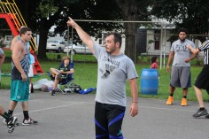 Summer ESRC Basketball Finals, North and Middle Ward Playground, Tamaqua, 7-22-2015 (26)