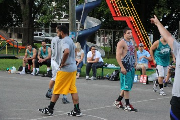 Summer ESRC Basketball Finals, North and Middle Ward Playground, Tamaqua, 7-22-2015 (27)