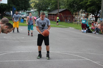 Summer ESRC Basketball Finals, North and Middle Ward Playground, Tamaqua, 7-22-2015 (28)