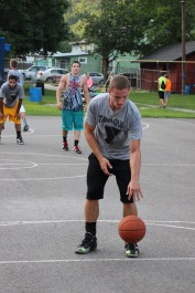 Summer ESRC Basketball Finals, North and Middle Ward Playground, Tamaqua, 7-22-2015 (29)