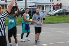 Summer ESRC Basketball Finals, North and Middle Ward Playground, Tamaqua, 7-22-2015 (3)