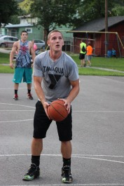 Summer ESRC Basketball Finals, North and Middle Ward Playground, Tamaqua, 7-22-2015 (30)
